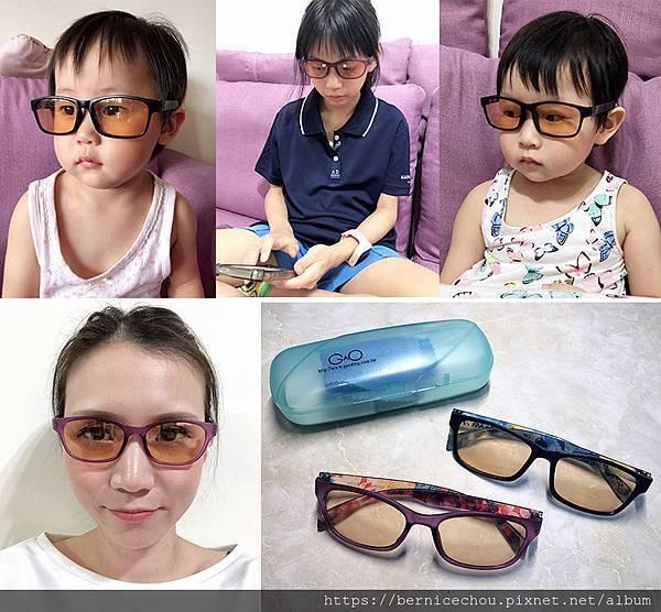 抗藍光眼鏡m.jpg