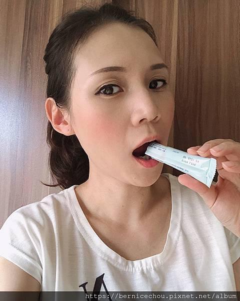 永信藥局-女性益生菌14.jpg