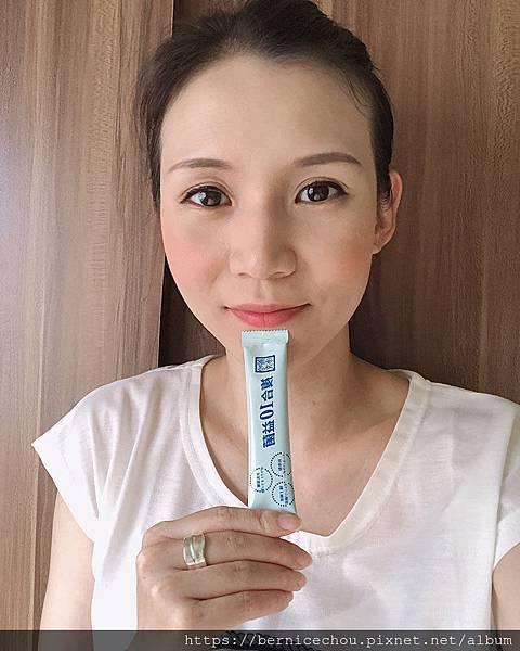 永信藥局-女性益生菌16.jpg