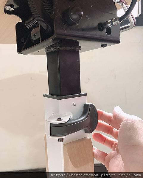 立可桌多功能折疊式升降桌12.jpg