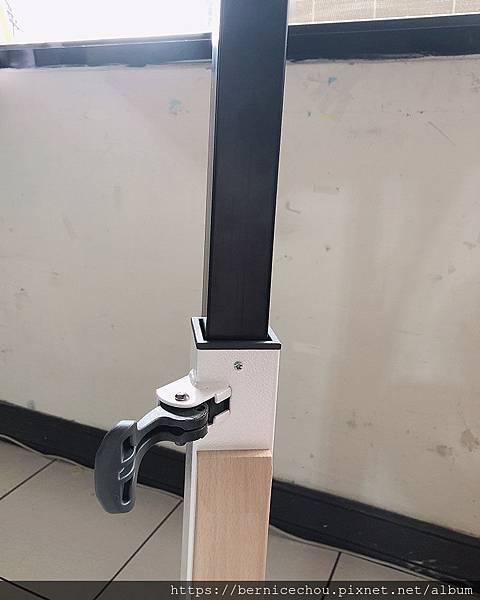 立可桌多功能折疊式升降桌11.jpg