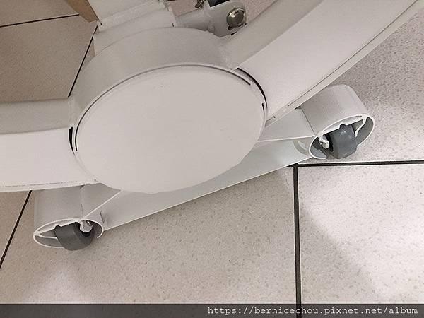 立可桌多功能折疊式升降桌14.jpg