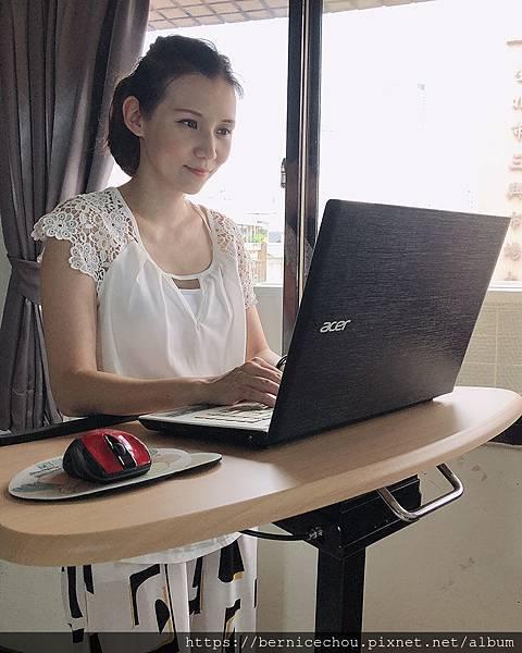 立可桌多功能折疊式升降桌27.jpg