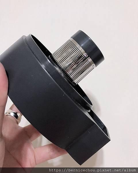 輕量化無線氣旋式除螨吸塵器7.jpg