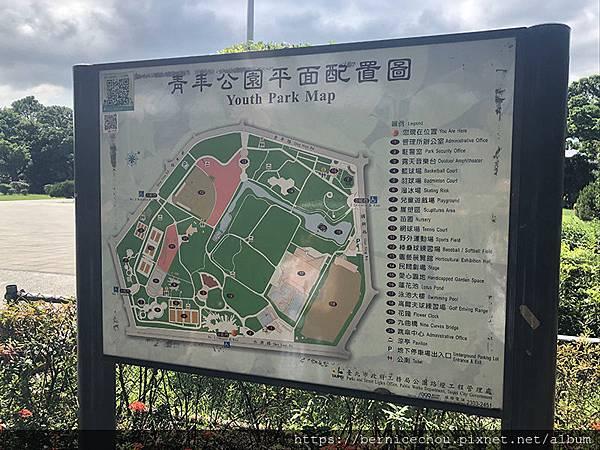 交通公園探索區4.jpg