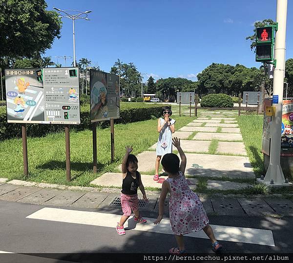 交通公園探索區18.jpg
