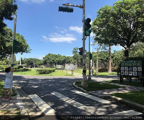 交通公園探索區24.jpg