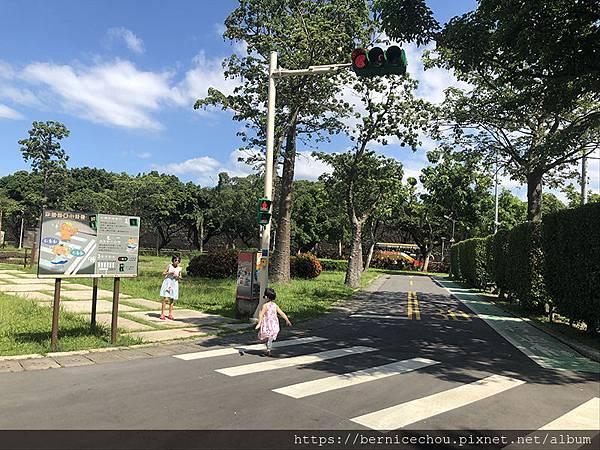 交通公園探索區21.jpg
