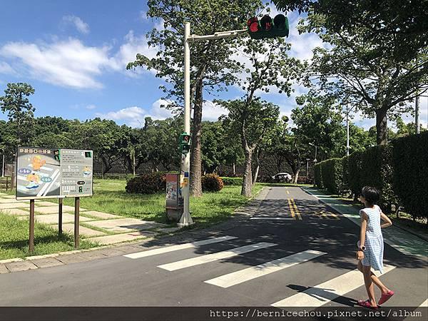 交通公園探索區20.jpg