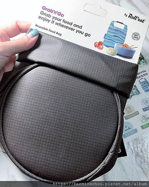 Roll%5Ceat西班牙桶裝食物袋+吃貨零食袋3.jpg