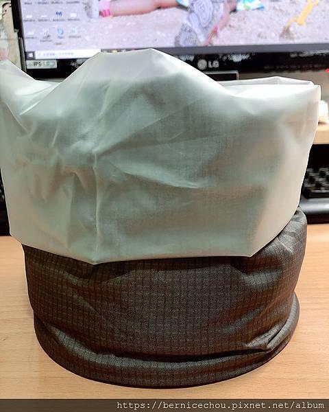Roll%5Ceat西班牙桶裝食物袋+吃貨零食袋10.jpg