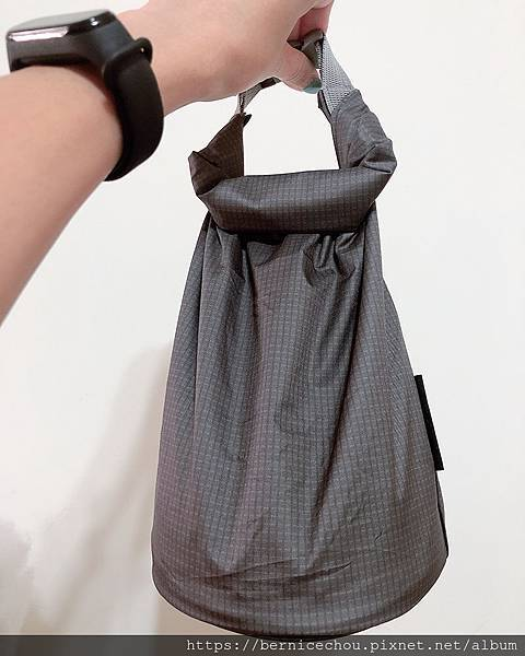 Roll%5Ceat西班牙桶裝食物袋+吃貨零食袋11.jpg