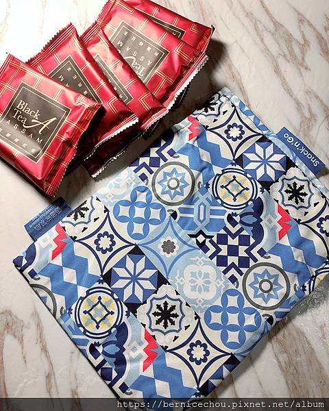 Roll%5Ceat西班牙桶裝食物袋+吃貨零食袋15.jpg