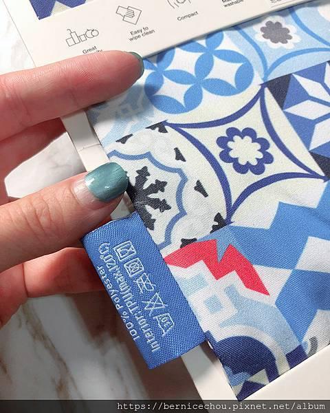 Roll%5Ceat西班牙桶裝食物袋+吃貨零食袋17.jpg