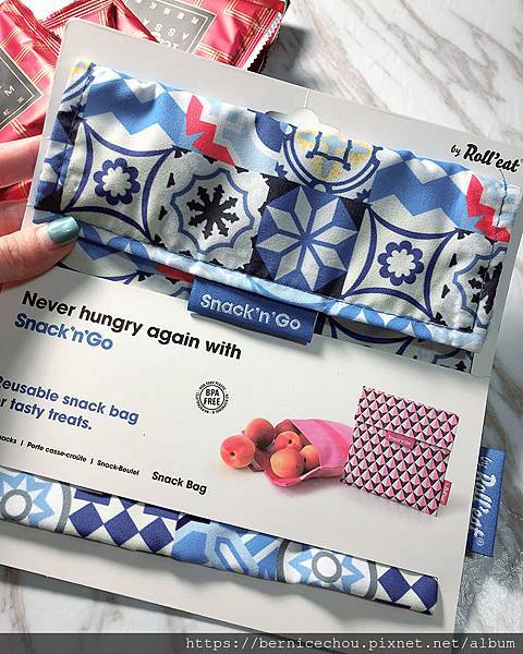 Roll%5Ceat西班牙桶裝食物袋+吃貨零食袋16.jpg