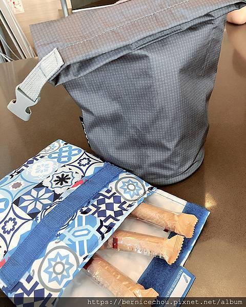 Roll%5Ceat西班牙桶裝食物袋+吃貨零食袋22.jpg