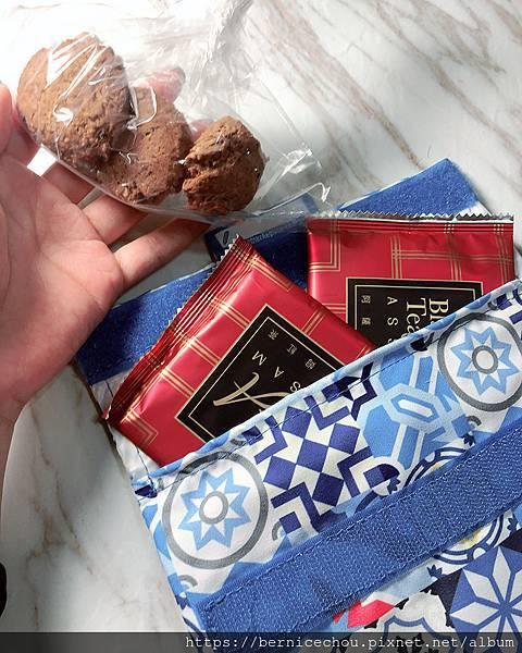 Roll%5Ceat西班牙桶裝食物袋+吃貨零食袋24.jpg