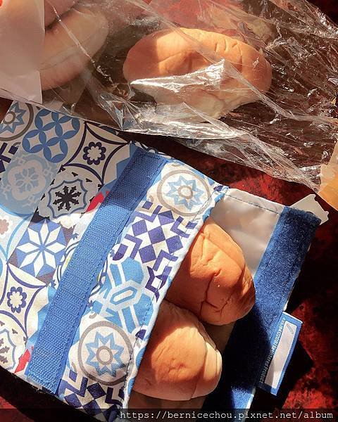Roll%5Ceat西班牙桶裝食物袋+吃貨零食袋26.jpg