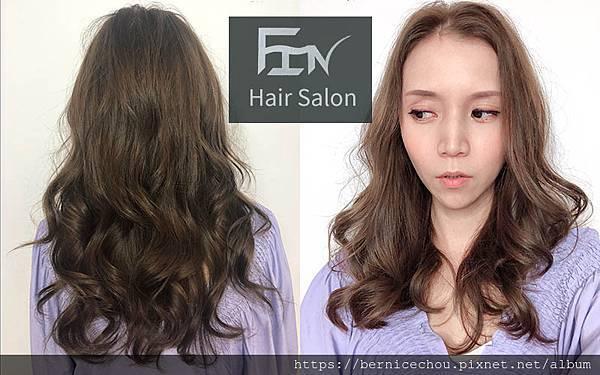 FIN Hair Salon-m.jpg