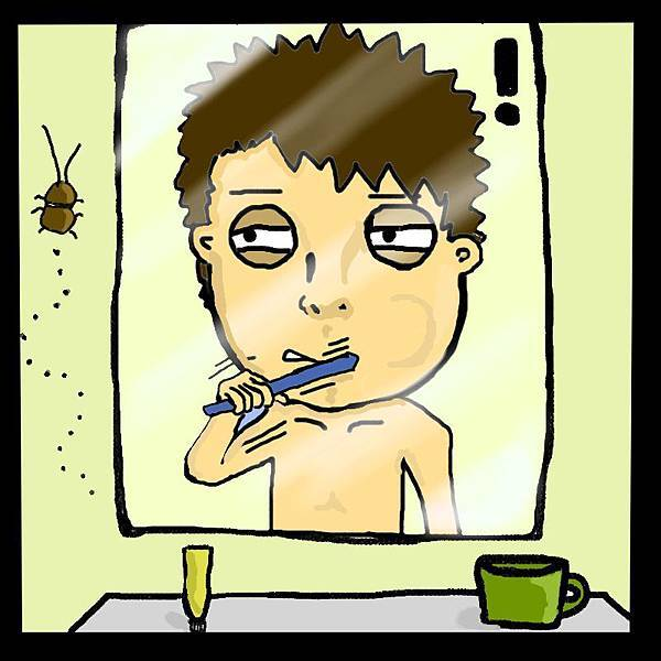 小昆蟲2.jpg