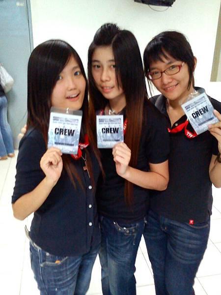 C360_2011-03-19 14-51-01.jpg