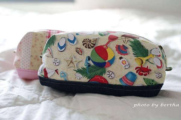 男生版 筆袋,萬用包.jpg