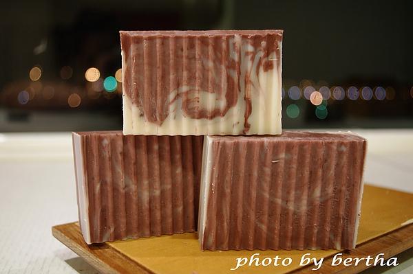 酪梨洋柑菊抗敏皂.jpg
