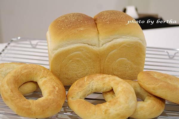 隨行麵包伴手禮.jpg