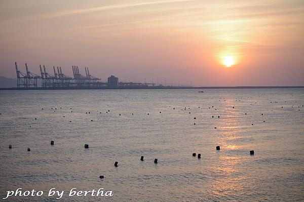 黃昏的漁人碼頭.jpg