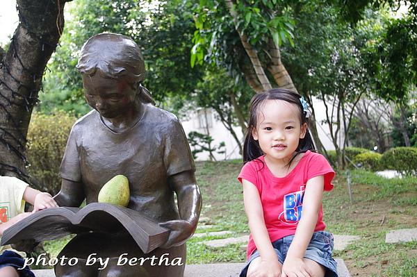 Isa 在葡萄樹莊園.jpg