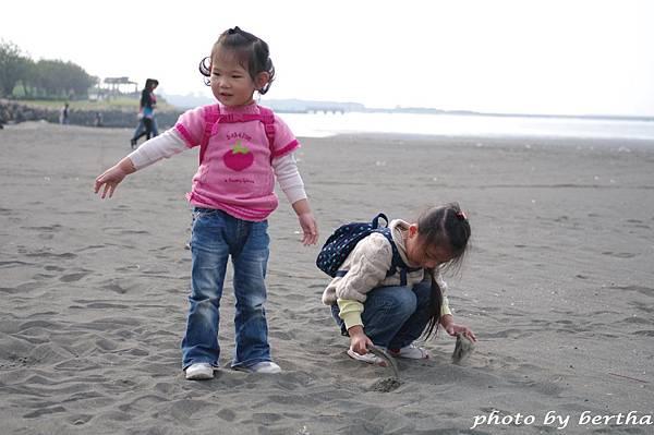 2011 4月7日 八里遊玩-19.jpg