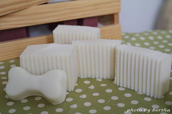 清潔洗衣皂.jpg