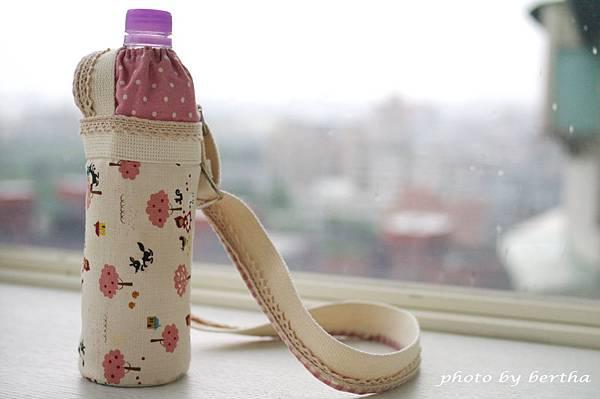 女生版 水壺袋.jpg