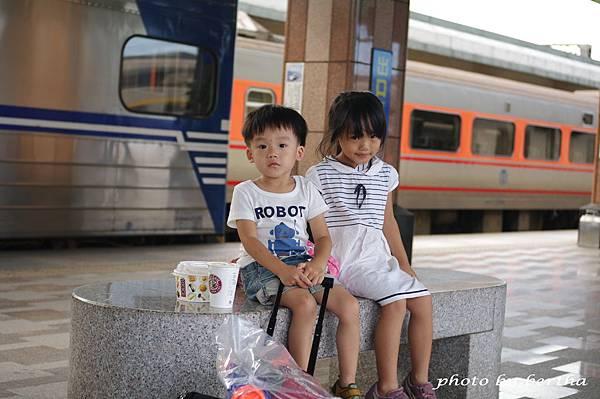 6月30日 準備回台北.jpg