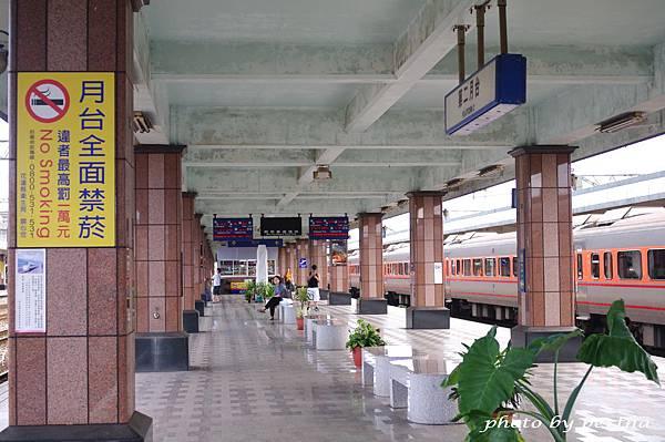 火車月台.jpg
