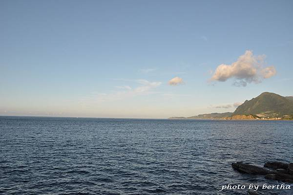For D90 海洋.jpg