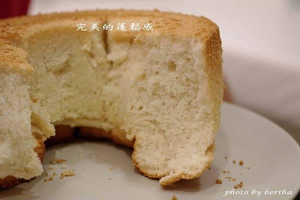 八八節蛋糕.jpg