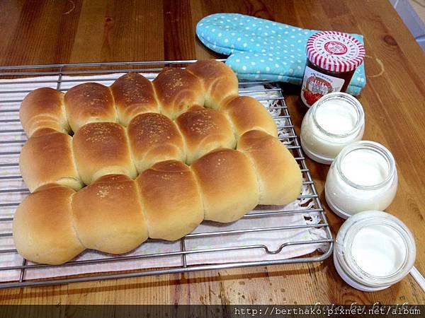 微波麵包-7