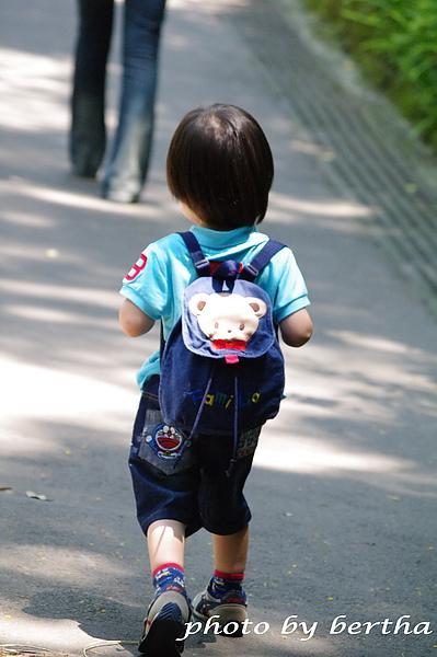 6月8日動物園 一豆-6.jpg