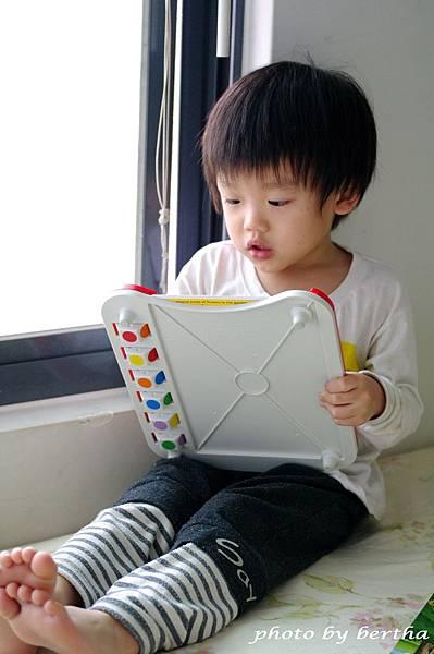 一豆玩PhinKen-3.jpg