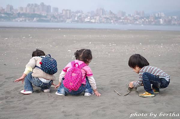 2011 4月7日 八里遊玩-18.jpg