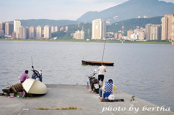 釣魚客.jpg