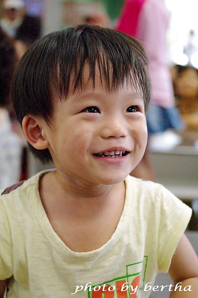 一豆可愛的笑容.jpg