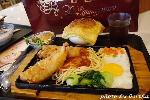 鱈魚排餐.jpg