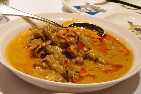 椰汁牛肉.JPG