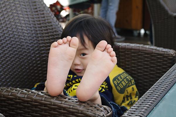 雙腳.JPG