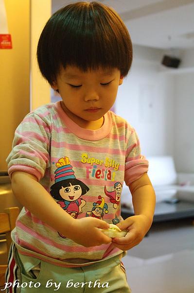 一豆包水餃-2.jpg