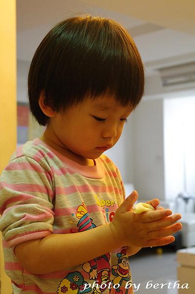 一豆包水餃-3.jpg