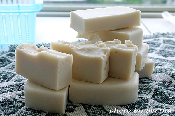 洗衣皂.jpg