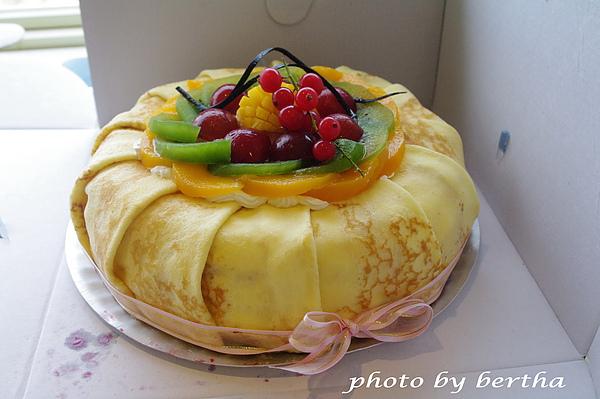 吳媽的愛心蛋糕.jpg